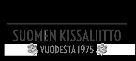 Fi* Mourulan-Kissala-Suomen-Kissaliiton-jäsen